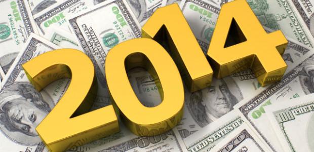 2014 Money